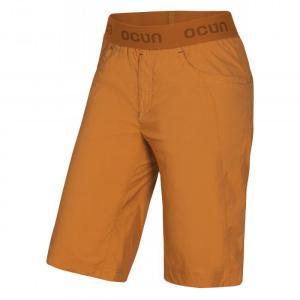Mania Shorts Honey Ocun