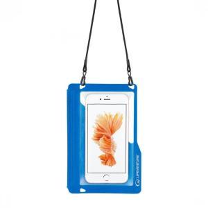 "Hydro Seal Phone Case 4,7"""