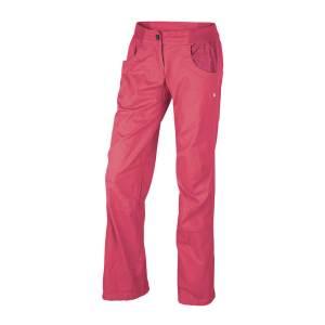 Rayen Paradise Pink Rafiki