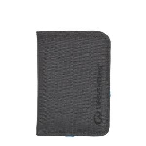 RFID card wallet Lifeventure