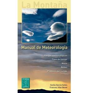 manual de metereologia