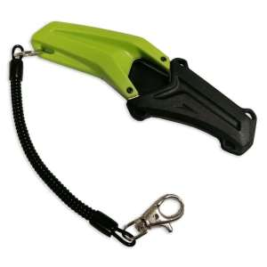 Rescue Canyoning Knife Edelrid