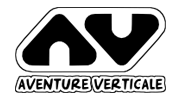 AventureVerticale