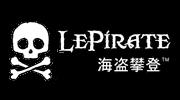 LePirate