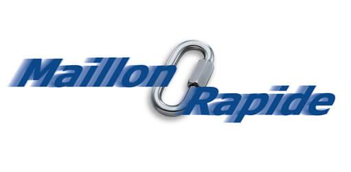 Maillon Rapide