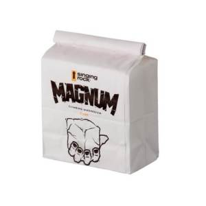 magnum cube singing rock