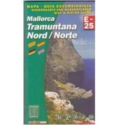 Tramuntana nord alpina