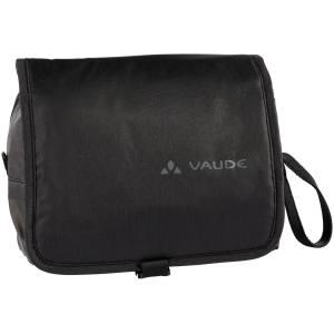 Wash Bag L Vaude
