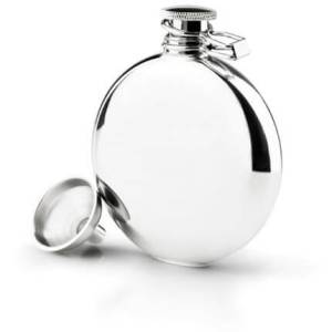 5FL Classic Flask