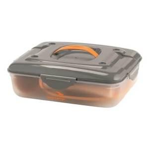 Cerf Picnic Box