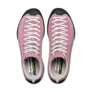 mojito cipria scarpa