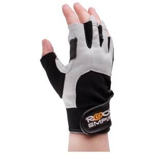 Rocker Gloves
