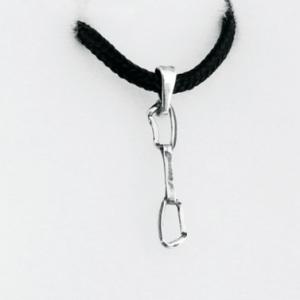 collar cinta expres