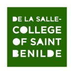 De La Salle-College of Saint Benilde