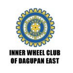 Inner Wheel Club of Dagupan East
