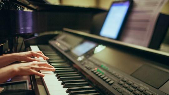 Pourquoi choisir un piano numérique ?
