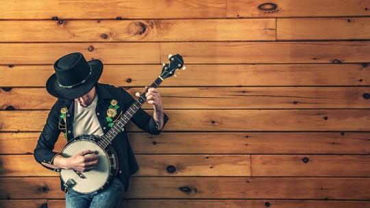 Banjo : 5 conseils pour les débutants à connaître