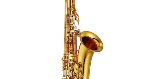 Saxophone Tenor, quel est le meilleur ? Le Top 10 de 2020 !