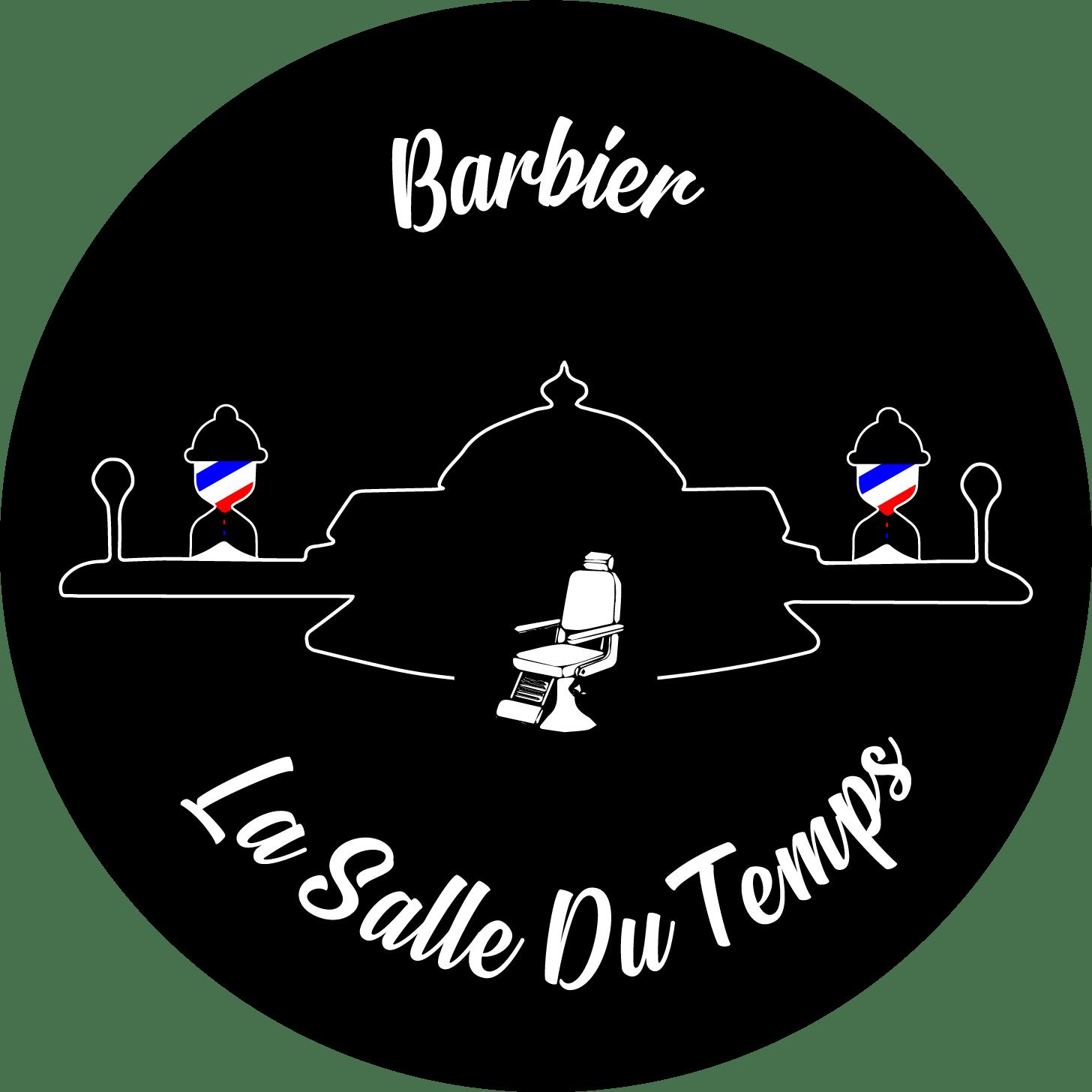 Barbier à Laval