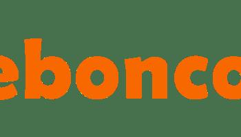 Offre Demploi Le Bon Coin Photos