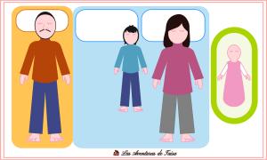 Colecho 2 - Como colechar cuando viene un nuevo bebé - dormir con un recién nacido y un niño pequeño