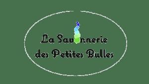 Logos de la Savonnerie des Petites Bulles Copie removebg preview