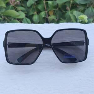 Gafas de sol miami las caprichosas