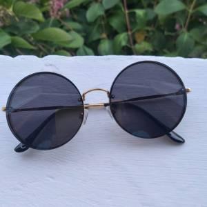 gafas de sol florencia las caprichosas