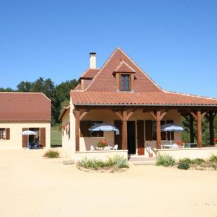 Die Gstezimmer Lascaux Dordogne Vos Vacances En