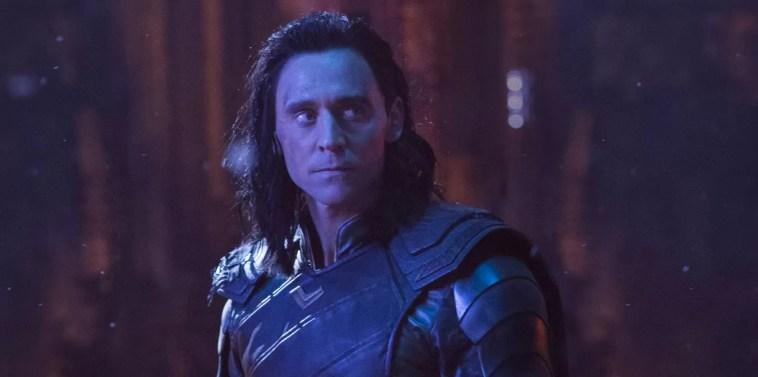 Disney Plus: Uscite di Giugno 2021 tra film e serie TV [LISTA]