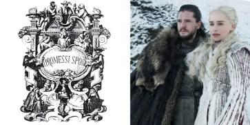 I Promessi Sposi: arriva la serie prequel dal produttore di Game of Thrones