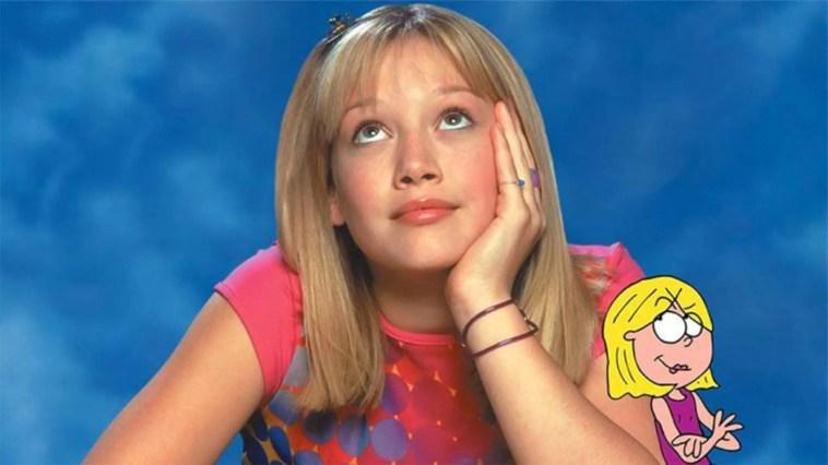 Che fine ha fatto Hilary Duff? [VIDEO]