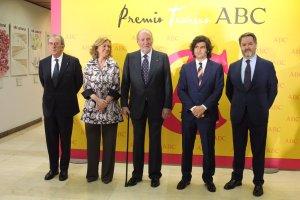 ix-premio-abc-morante-y-don-juan-carlos