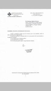 parte-medico-hiniesta-6-octubre