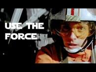 use te force