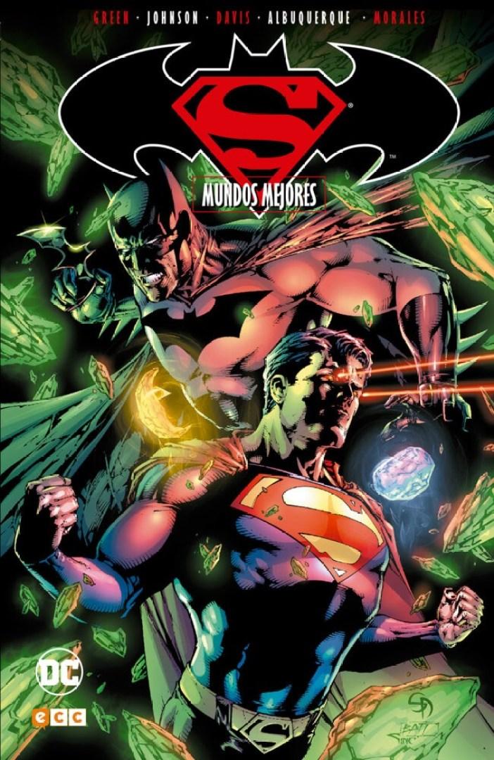 resena-superman-batman-mundos-mejores-las-cosas-que-nos-hacen-felices
