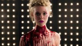 Crítica de The Neon Demon, el polémico nuevo film de Winding Refn
