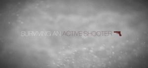 WebsiteContent_ActiveShooter
