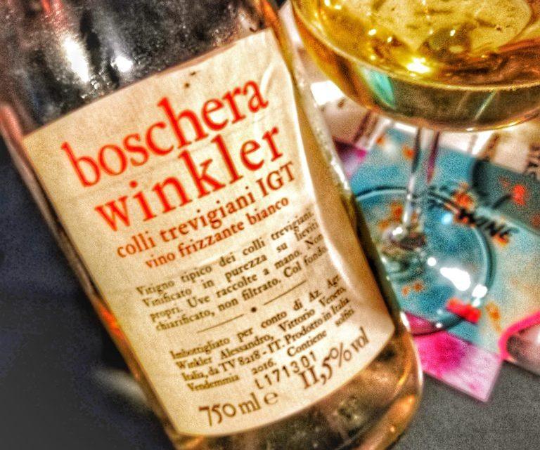 Boschera Winkler
