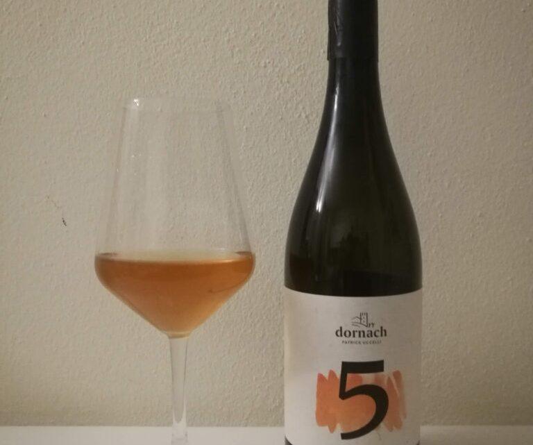 Tenuta Dornach – Numero 5