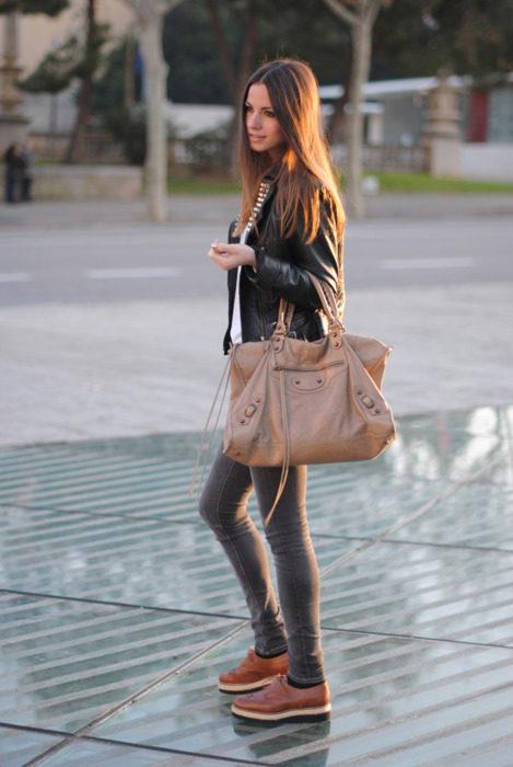bolsos en los que invertir Balenciaga