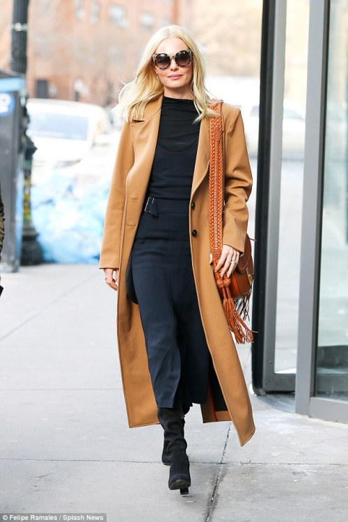 Kate Bosworth-style-long-coat-laselectiva