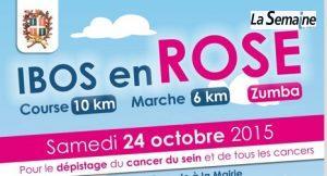 ibos-rose