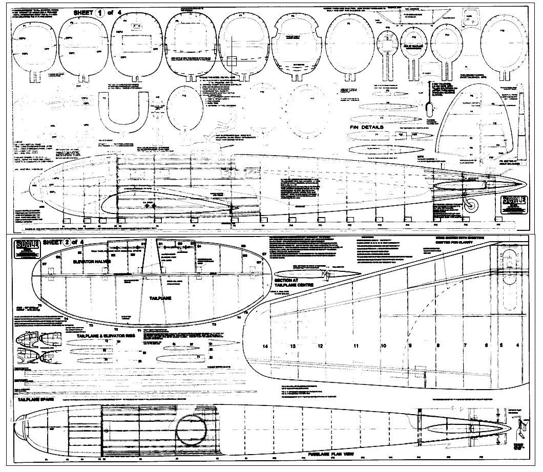 Heinkle He 111