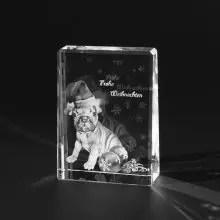 2D-Portraits-in-Glas-Laser-Kristallglas