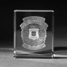 3d-crystal-logo-glas-gelasert-sonderanfertigung (1)