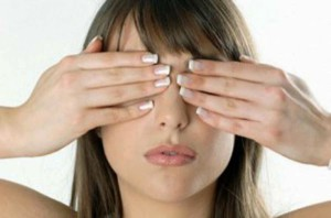 Improve-your-eyesight-naturally-without-glasses-Improve-Eyesight-Naturally-With-Eye-Exercises-000556