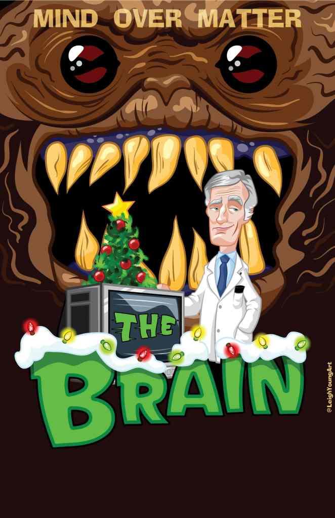 LB_26_The Brain