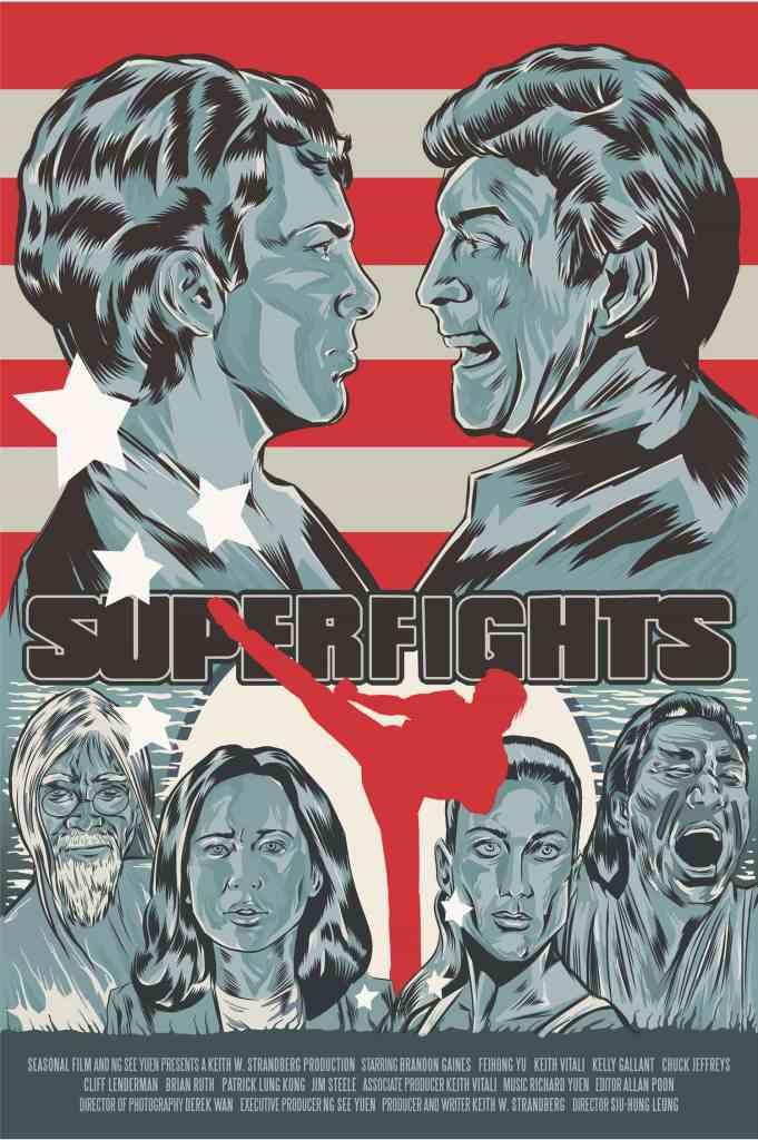 LB_2_Superfights