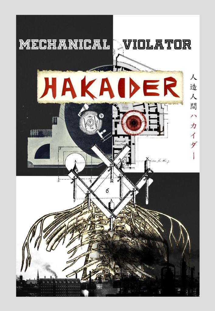 LB_5_Hakaider